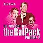 The Rat Pack The Very Best Of - Volume 5  (Digitally Remastered)