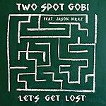 Jason Mraz Let's Get Lost (Feat. Jason Mraz)