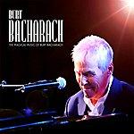 Burt Bacharach The Magical Music Of Burt Bacharach