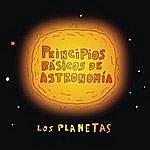 Los Planetas Principios Basicos De Astronomia