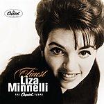Liza Minnelli Finest