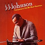 J.J. Johnson The Complete 60's Big Band Recordings