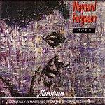 Maynard Ferguson Dues