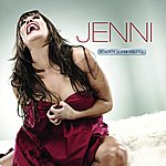Jenni Rivera Jenni (Edicion Super Deluxe)