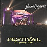 Fairport Convention Festival