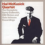 Hal McKusick The Complete Barry Galbraith, Milt Hinton And Osie Johnson Recordings