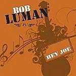Bob Luman Hey Joe