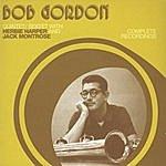 Bob Gordon Quintet/Sextet