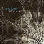 Rena Jones Indra's Web
