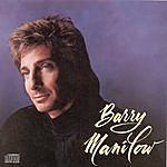 Barry Manilow Barry Manilow