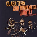 Clark Terry Complete Studio Recordings (1964-66)
