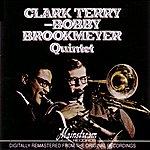 Clark Terry Clark Terry & Bobby Brookmeyer Quintet