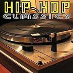 Cover Art: Hip Hop Classics