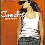 Amel Bent Eye Of The Tiger (Single)