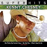 Kenny Chesney Collections