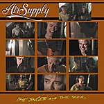 Air Supply The Singer & The Song