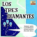 "Los Tres Diamantes Vintage México Nº 62 - Eps Collectors ""melody Time From Walt Disney"""