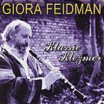 Giora Feidman Klassik Klezmer