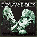 Kenny Rogers Kenny & Dolly