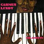 Carmen Lundy Solamente