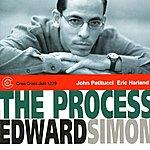 John Patitucci The Process