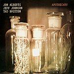 Jeff Johnson Apothecary