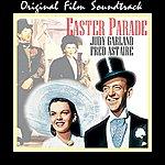 Judy Garland Easter Parade (Original Film Soundtrack)