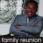 George Benson Family Reunion (Single)