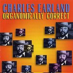 Charles Earland Organomically Correct