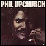 Phil Upchurch Phil Upchurch