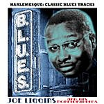 Joe Liggins & The Honeydrippers Harlemesque: Classic Blues Tracks