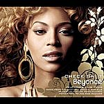 Beyoncé Check On It (2-Track Single)