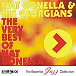 Nat Gonella & His Georgians The Very Best Of Nat Gonella