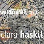 Clara Haskil Schumann: Waldszenen