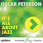 Oscar Peterson It's All About Jazz