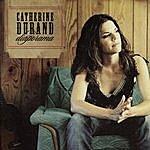Catherine Durand Diaporama