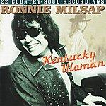 Ronnie Milsap Kentucky Woman