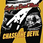 Eagles Of Death Metal Chase The Devil (Single)