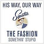 The Fashion Somethin' Stupid
