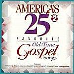 The Don Marsh Chorus America's 25 Favorite Old-Time Gospel Songs, Vol. 2