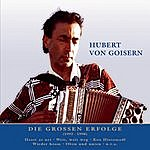 Hubert Von Goisern Nur Das Beste