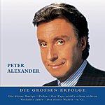 Peter Alexander Nur Das Beste
