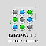 Noxious Element Pusherbit