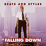 Beats & Styles Falling Down