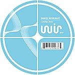 Daniel Mehlhart Coming Close (3-Track Maxi-Single)