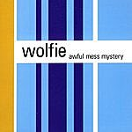 Wolfie Awful Mess Mystery