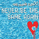 Young Punx Never Be The Same Again (2-Track Single)