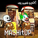 Young Punx Mashitup (4-Track Maxi-Single)