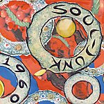 Soul Junk 1960