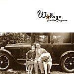 Walleye Familiar, Forgotten